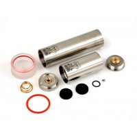 [Star Product] Chip Mod Footon authentic