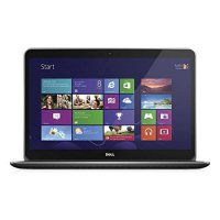 [macyskorea] Dell XPS 15-9530 Intel Core i5-4200H X2 2.8GHz 8GB 1TB 15.6 Win8.1 (Black)/17570280