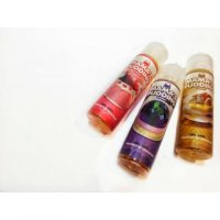 Mama's Pudding Liquid Rokok Elektrik 60 ML