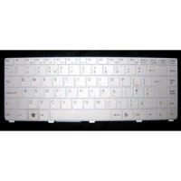 Keyboard Sony Vaio C Series