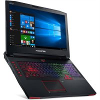 Acer Predator Laptop Gaming 17.3 inch G9-792