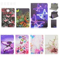 [globalbuy] For Samsung Galaxy TAB 2 10.1 PU Leather Case Stand Cover for Asus Padfone 3 I/4931791