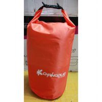 Dry Bag Chanodug 20 L