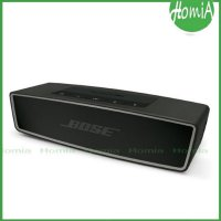 [Recommended] Speaker Bluetooth Bose soundlink mini