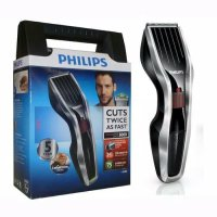 PHILIPS HAIR CLIPPER HC ALAT PENCUKUR RAMBUT
