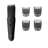PHILIPS BEARD TRIMMER BT 1214