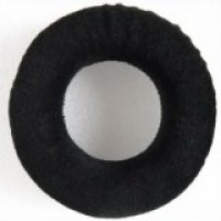 dbE Acoustics Velour Pad for Superlux Headphone