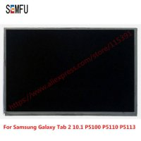[globalbuy] Original Repair Replacement For Samsung Galaxy Tab 2 10.1 P5100 P5110 P5113 LC/5514977