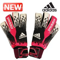 Adidas football gloves / goalkeeper gloves limited special list control Predator Football Equipment / SK-G84131 / retail store
