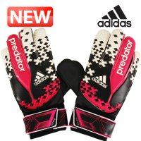 Adidas gloves / goalkeeper gloves football limited special entry-level predator training supplies / SK-G84127 / retail store