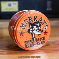 Pomade Murray's Small Batch 50 - 50 / Original 100% USA