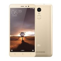 XIAOMI REDMI NOTE 3 PRO 3GB/32GB GOLD SNAPDRAGON 650 16 MP 4G LTE.
