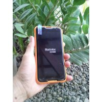 (Sale) BLACKVIEW BV5000 IP67 HP OUTDOOR CANGGIH HARGA MANTAB