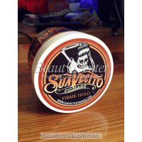 Pomade Suavecito USA Firme Hold / Original 100%
