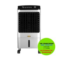 Honshu Air Cooler HSAC98 11 Liter