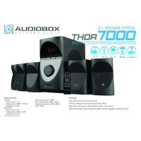Speaker Audio Box Thor 7000 51 Channel Harga Promo03
