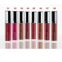 LT Pro Long Lasting Matte Lip Cream