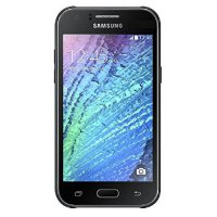 [macyskorea] Samsung Galaxy J1 J100M Duos Latin Stock Unlocked Phone - Retail Packaging - /18239994