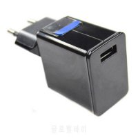 [globalbuy] 5V 2A USB Power Supply Wall Charger Travel Adapter for Samsung Tab 2 10.1 Char/5356028