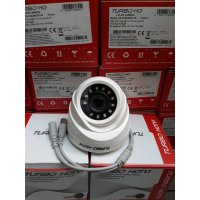 (Kamera CCTV) CAMERA CCTV INDOOR 3.0 MEGAPIXEL FULL HD TURBO HD MURAH