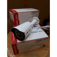 #Kamera CCTV KAMERA CCTV HD 3MP FULL HD OUTDOOR TURBO HD MURAH
