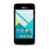 [macyskorea] BLU Advance 4.0L Unlocked Smartphone -US GSM - Black/18441495