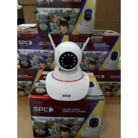 IP CAMERA CCTV IPCAM BABY MONITORING PTZ/IP CAM ROBOT PTZ cloud p2p