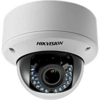 #IP Camera IP KAMERA HIKVISION DS-2CD2110F-I CCTV CAMERA IPCAM POE