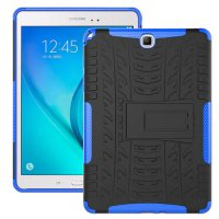 [globalbuy] For Samsung Galaxy Tab A 8.0 T350 T351 T355 Tough Impact Case Heavy Duty Armor/5517043