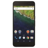 [macyskorea] Huawei Nexus 6P H1512 64GB Factory Unlockced - International Version with No /16330779