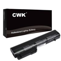 [poledit] CWK High Performance HP EliteBook 2540P Battery Replacement 24 Months Warranty (/11150941