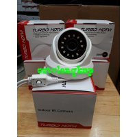 Cctv KAMERA CCTV TURBO HD HDTVI 2.0 MP 1080P FULL HD MURAH