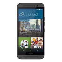 [macyskorea] HTC One M9 Plus 32GB 5.2-Inch Factory Unlocked Smartphone - International Ver/16335394