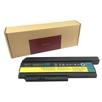 [poledit] HWG Laptop Replacement Battery (X220-9cell) For LENOVO THINKPAD X220 X220i X220s/13049069