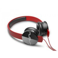 [poledit] SOL REPUBLIC 1211-03 Tracks On-Ear Interchangeable Headphones with 3-Button Mic /12851529