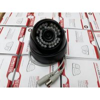 (Action Camera) KAMERA CCTV AHD 1.3MP/720P/CAMERA MEGAPIXEL INDOOR MURAH
