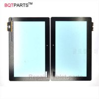[globalbuy] BQT Replacement 10.1 Tablet screen For ASUS Transformer Book T100 T100TA T100T/5357013