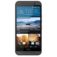[macyskorea] HTC ONE M9 32GB GUNMETAL GRAY FACTORY UNLOCKED 4G/LTE CELL PHONE/17133361
