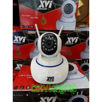#Action Camera IP CAMERA 1.3MEGA PIXEL/CAMERA PTZ