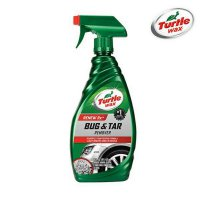 Turtle Wax Renew Rx Bug N Tar Remover Promomurahh03