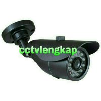 #Action Camera CAMERA CCTV AHD 1.3MP OUTDOOR INFRA 20MTR MURAH