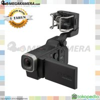 #Camcorder Zoom Q8 Handy Video Recorder - Kamera Video