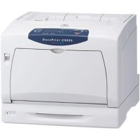 Printer Fuji Xerox A3 Colour Single - DPC3055DX (Original)