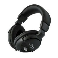 Havit Dynamic Stereo Headphone Hv-St043 White HargaPrommo03