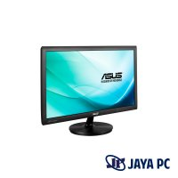 LED Asus VS239HJ / HV (23' Wide, 1920 x 1080 Resolution, Full HD, IPS, ASCR 80.000.000:1, HDMI)