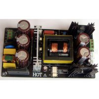 [globalbuy] Assembled 800W High power Switching power supply amplifier Power supply baord /4976778