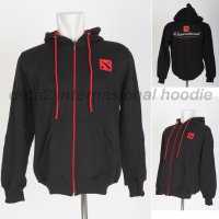 Jaket Team Dota2 International 2016