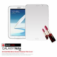 BEAT 正品 mirror function 4H coating Galaxy Note 8.0 MAGIC MIRROR Screen Protector Film