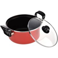Maspion maslon Dutch Oven 20 cm