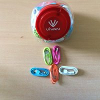 vivan candy cable lightning iphone 5 , charger power bank , kabel data